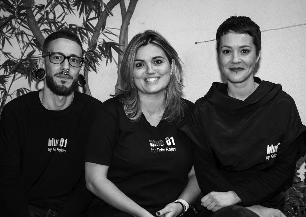 equipo_poblanou